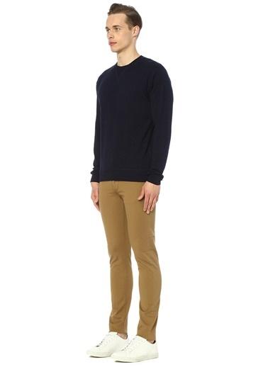 Sweatshirt-Edwin